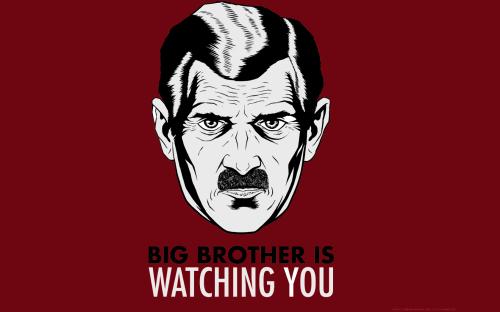 bbwatching